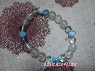 天然石 ブレス 2