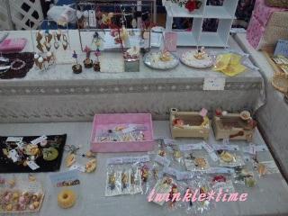 クラフトフェア中津川 2012.06.10 1-3
