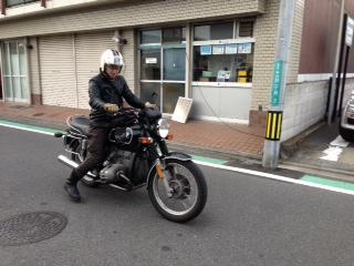 BMWr90.jpeg