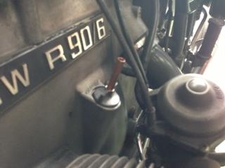 BMWr94.jpeg