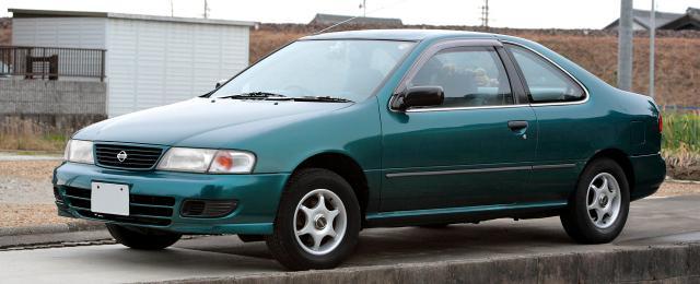 Nissan_Lucino_001.jpg