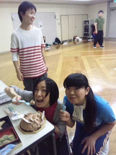 moblog_b897dec4.jpg