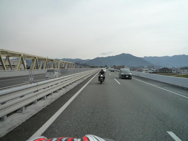 P1100213s.jpg