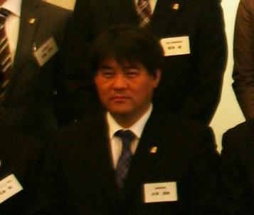 中澤さん01