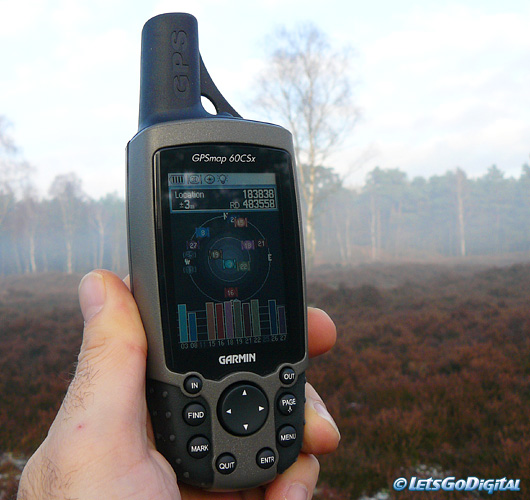 garmin-gps-review.jpg