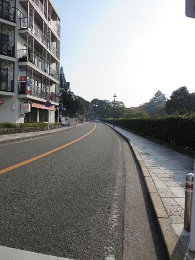 散歩_07