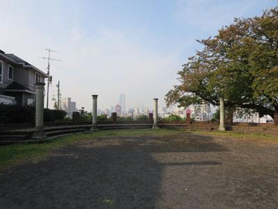 散歩_13