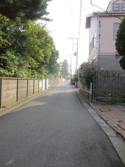 散歩_16