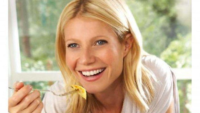 gwyneth-paltrow2.jpg
