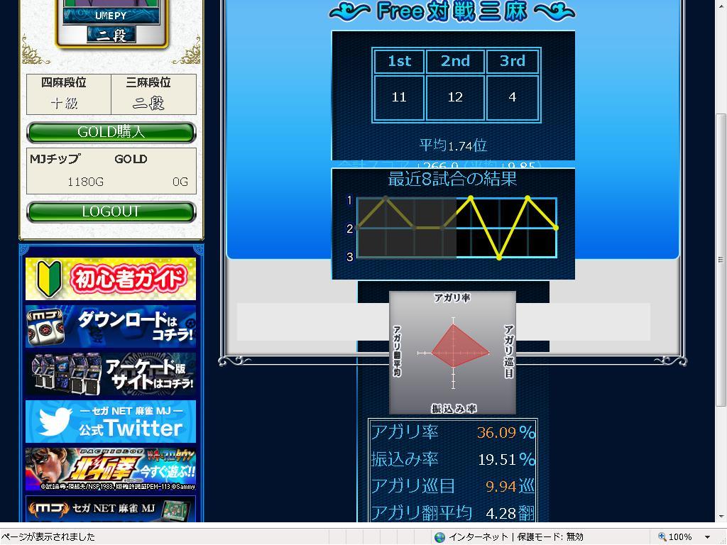 mj_free.jpg