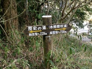 gokifuse10.jpg