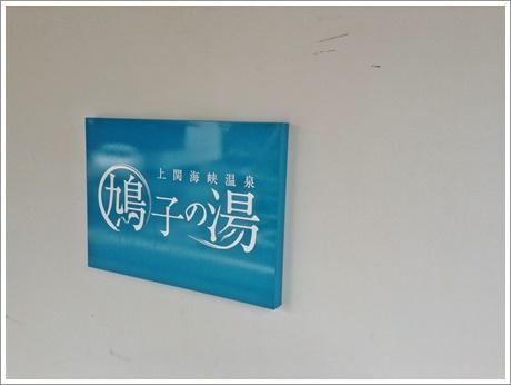 hatoko001.jpg