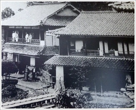higuchi016.jpg