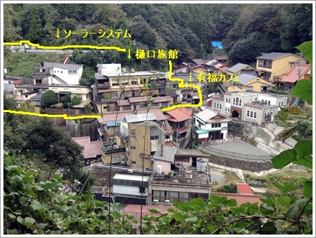 higuchi017.jpg