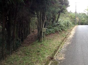 iwakura02.jpg