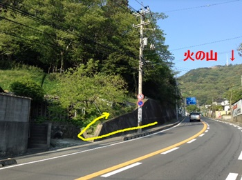 kamimachi_myouken001.jpg