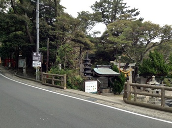 kasayama03.jpg