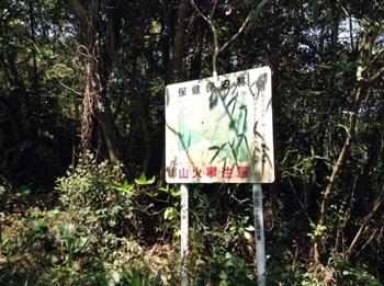 oumi_takayama004.jpg