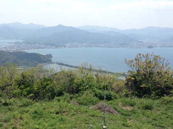 oumi_takayama013.jpg