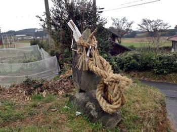 saburou02.jpg