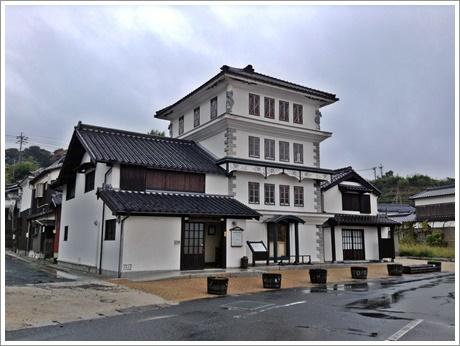shikairou1F001.jpg