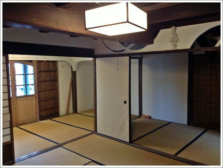 shikairou1F005.jpg