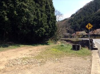 shiromae001.jpg