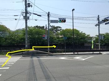 tadoko002.jpg