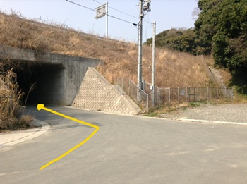 takaba01.jpg