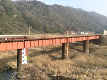 takahaga02.jpg