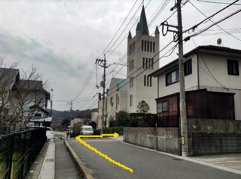 torikoshi01.jpg