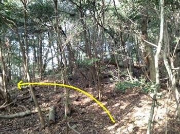 tougeyama011.jpg