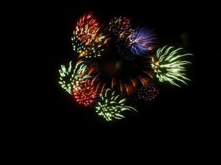 PA080001 2012-10-08 21-40-52