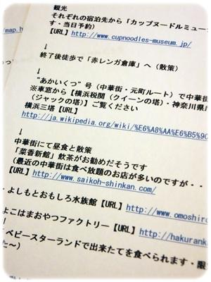 2013_11060001.jpg