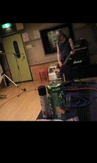 ネガ・SAN オフィシャルブログ powered by ameba-090630_1330~0200020001.jpg