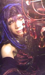 ネガ・SAN オフィシャルブログ powered by ameba-090906_0348~020001.jpg