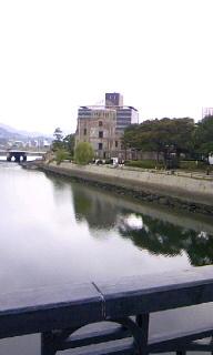 ネガ・SAN オフィシャルブログ powered by ameba-090929_1228~010001.jpg