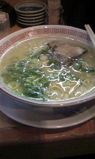 ネガ・SAN オフィシャルブログ powered by ameba-090930_2158~010001.jpg