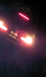 ネガ・SAN オフィシャルブログ powered by ameba-090930_2313~010001.jpg