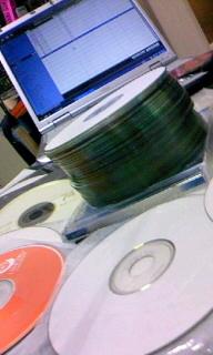 ネガ・SAN オフィシャルブログ powered by ameba-091128_2124~010001.jpg