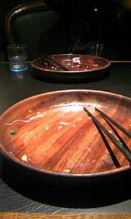 ネガ・SAN オフィシャルブログ powered by ameba-100227_0105~010001.jpg