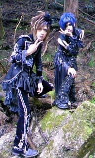 ネガ・SAN オフィシャルブログ powered by ameba-100330_1602~010001.jpg