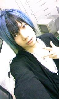 ネガ・SAN オフィシャルブログ powered by ameba-100530_2111~020001.jpg