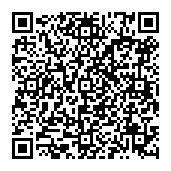 地下線スタッフブログ