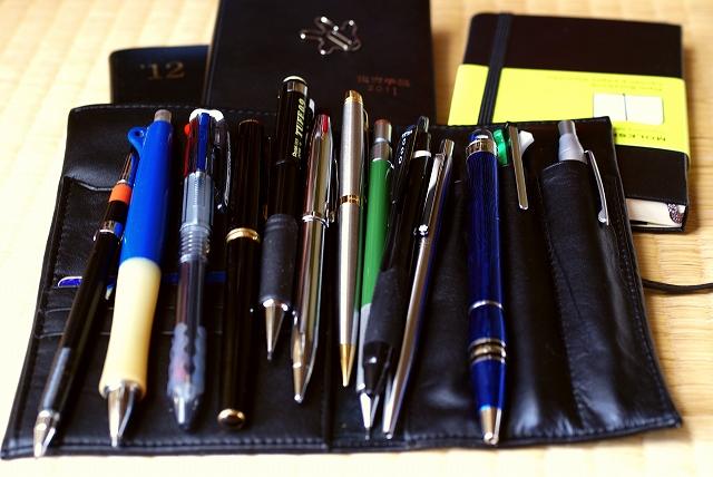 pen2011.jpg
