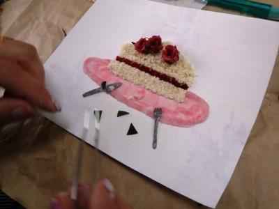 愛されるショートケーキ 2