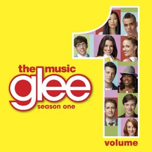 Glee The Music, Volume 1