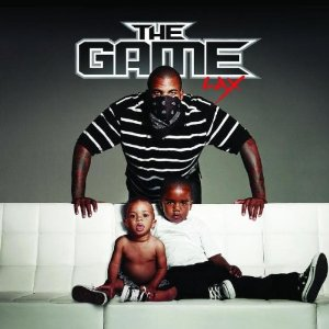 THE GAME「LAX」
