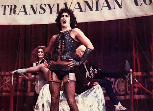 rocky_horror_picture_show_movie_image_tim_curry_01.jpeg