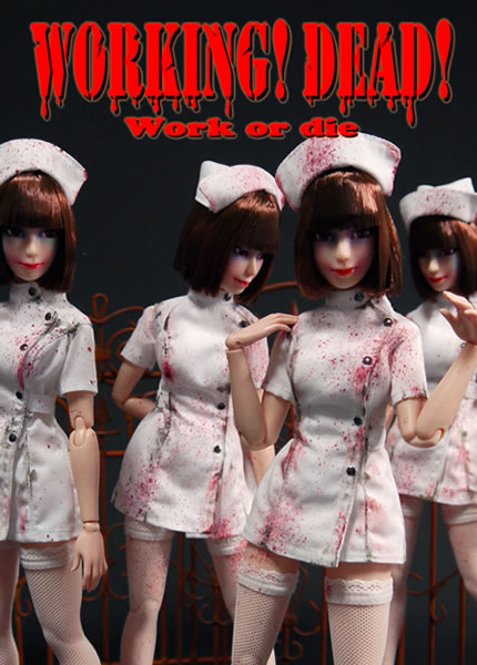 nurse02.jpg